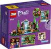 LEGO Friends La cascade dans la forêt 41677