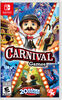 Nintendo Switch-Carnival Games - SWITCH