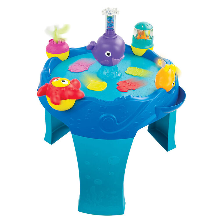 Lamaze 3 in 1 Airtivity Center - R Exclusive