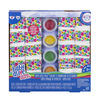Baby Alive Super Snacks Super Refill Pack - R Exclusive