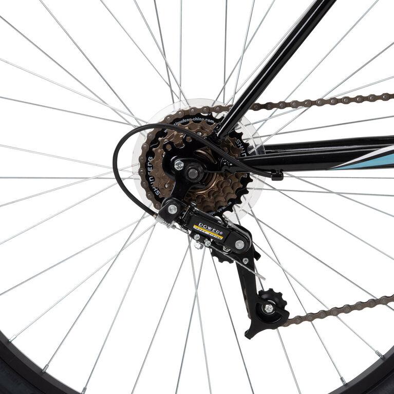 Avigo Ultrax Mountain Bike - 26 inch