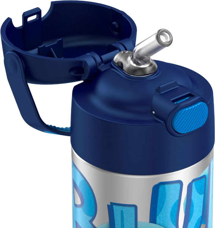 Bouteille Funtainer de Thermos, Blues Clues and You, 355ml