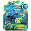 How To Train Your Dragon, coffret de 2 Mystery Dragons Krokmou.