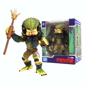Loyal Subjects -Predator Collection