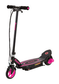 Razor - Power Core 90 - Pink