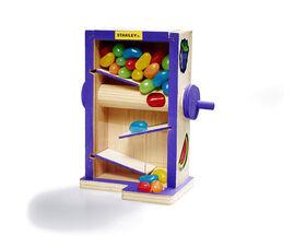 Stanley JR. - Candy Maze Kit