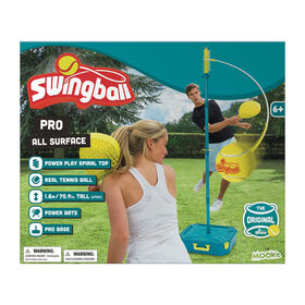 Swingball All Surface PRO