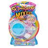 SLIMYGLOOP MIX'EMS Nuage Arc-en-Ciel