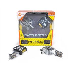 HEXBUG BattleBots RIVALS II