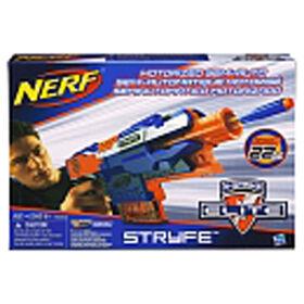 NERF N-Strike Elite - Stryfe Blaster