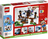 LEGO Super Mario King Boo and the Haunted Yard Expansion 71377
