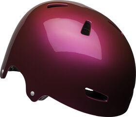 Bell - Ollie Child 5+ Multisport Helmet - Pink