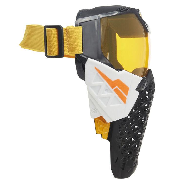 Nerf Ultra Battle Mask