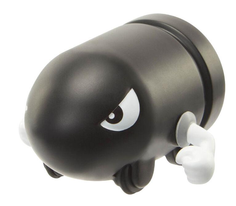World of Mario Wind Up Toys