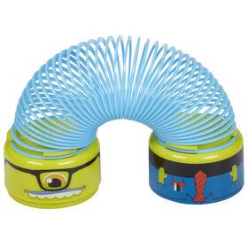 Slinky Headz Nerdclops