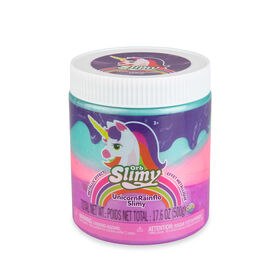 ORBSlimy UnicornRainflo Slimy 500g Tub