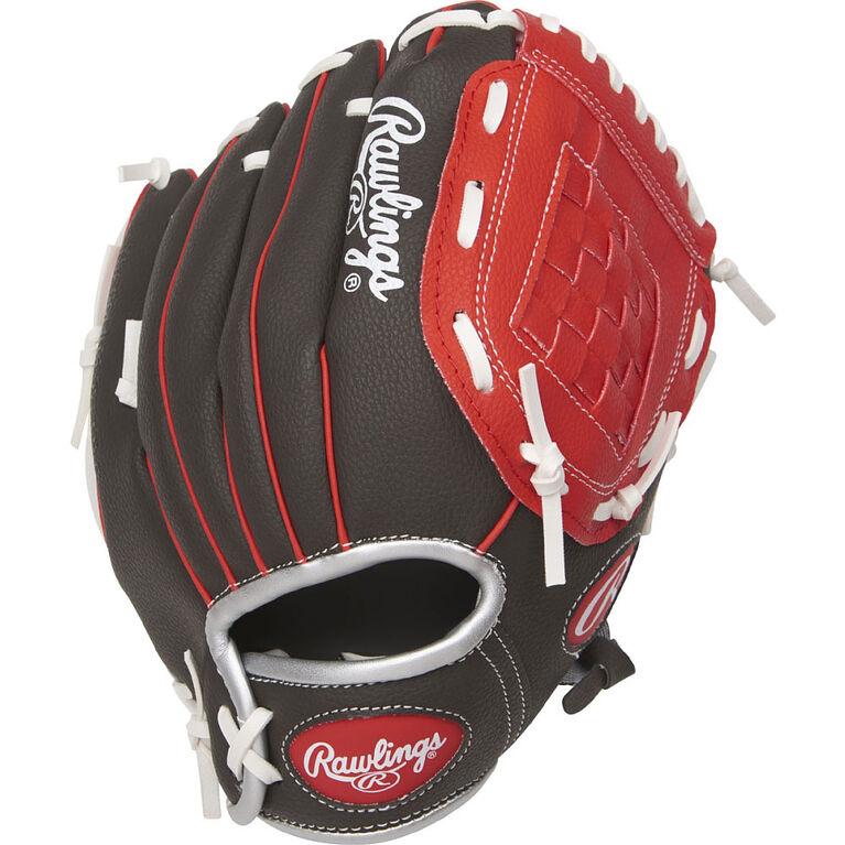 "Rawlings Junior Pro Lite Glove 105"" - Left Hand Throw"