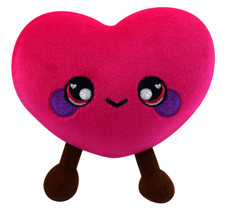 Squeezamals Hearts - Sally