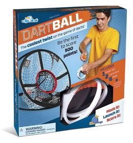Blue Orange Games - Dartball - Édition anglaise