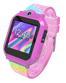 iTIME KIDS Smart Watch Glitter Design