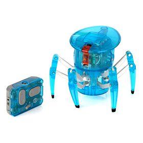 Hexbug - Spider - Teal