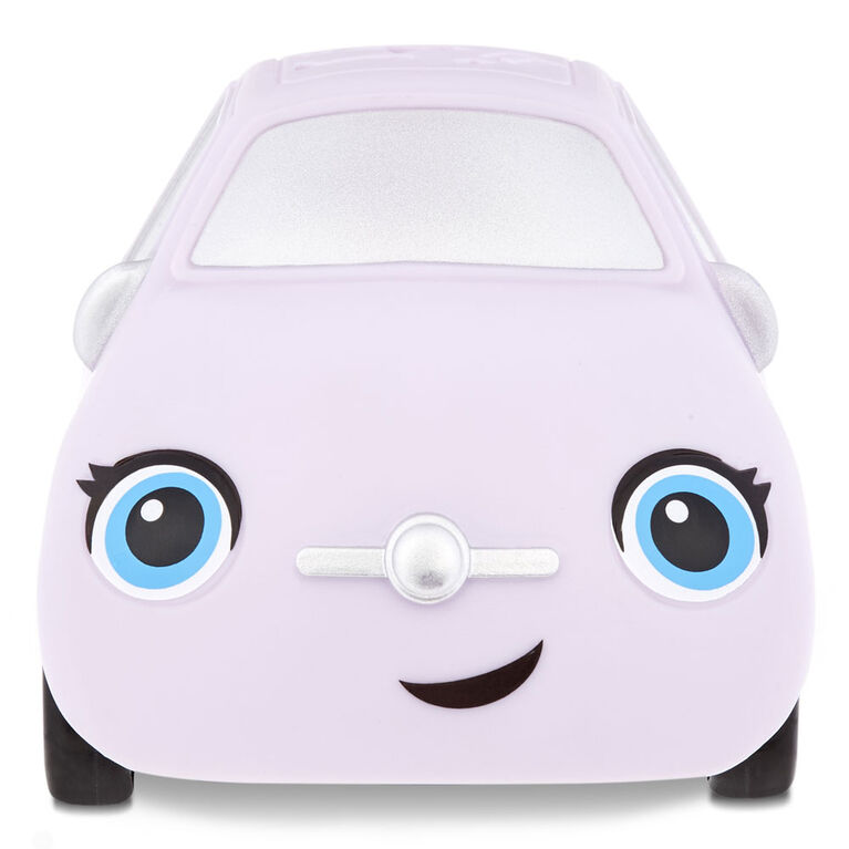 Little Baby Bum Musical Racers Scout the Sports Car Vehicle