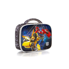 Transformer Lunch Bag