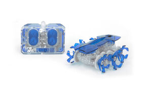 HEXBUG Fire Ant - Blue
