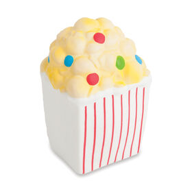 Soft'n Slo Squishies Jumbo Popcorn