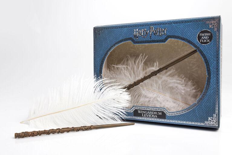 Harry Potter - Wingardium Leviosa Kit