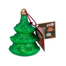 ORB Slimy Ornament Tree