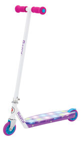 Razor Party POP Scooter
