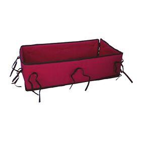 Millside - Comfy Pad Set