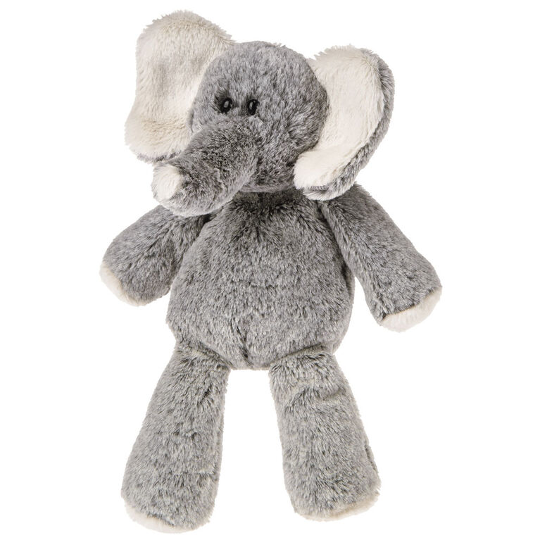 Mary Meyer - 9 inch Marshmallow Junior Elephant