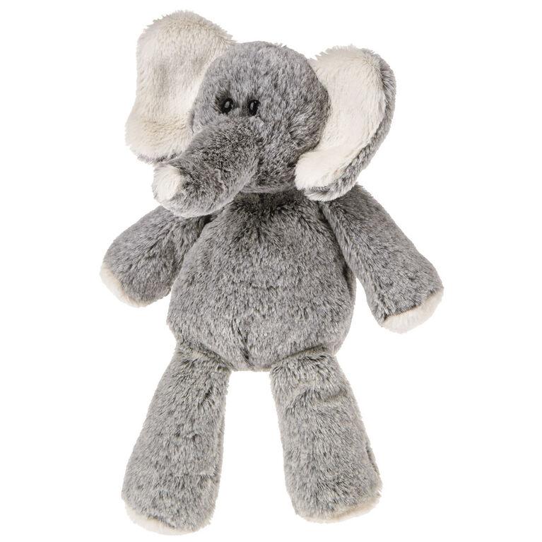 Mary Meyer - 9 po Marshmallow Junior Éléphant