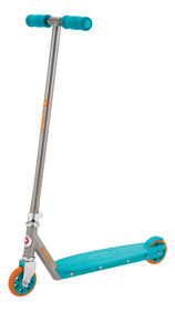Razor - Berry Scooter - Teal