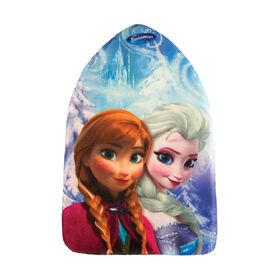 SwimWays Planche - Disney Frozen