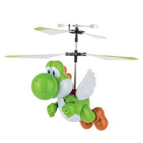Carrera/ Nintendo RC Flying Yoshi