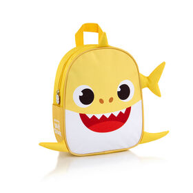 Heys Junior Backpack - Baby Shark