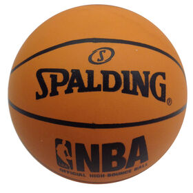 Spalding Spaldeen High Bounce Ball