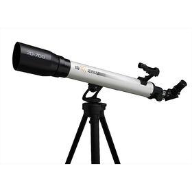 Edu-Science - Astro Gazer 700 Young Astronomer's Refractor Telescope