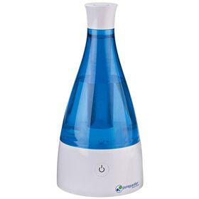 Guardian Technologies Pureguardian - 10-Hour Ultrasonic Beaker Humidifier