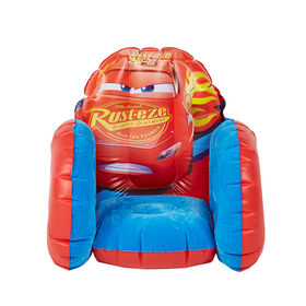 Disney Cars Inflatable Chair