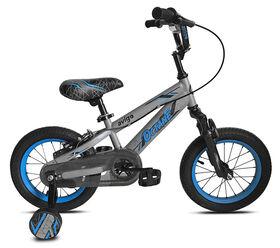 Stoneridge Avigo Octane Bike - 14 inch