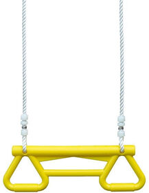 Gym Set Accessory - Acrobatic Swing