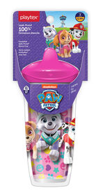 Playtex Paw Patrol Spout Sippy Cup, 9oz - Pink