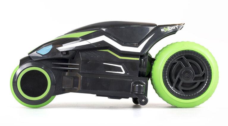 Exost RC - Motordrift