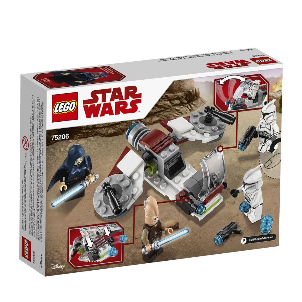 Lego ® Bague Anneau Support Panier de basket Choose Color ref 43373