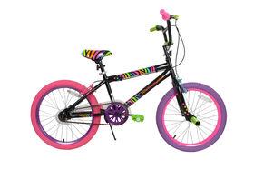 Lil Miss Matched - Vélo 20 po - Notre exclusivité