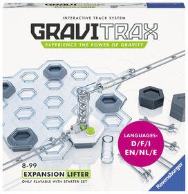 Ravensburger: Gravitrax - Lifter